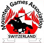 Mounted Games Association Switzerland